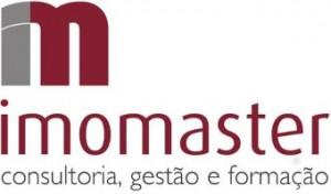 Imomaster