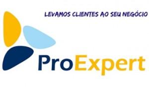 proexper