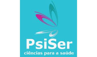 PsiSer