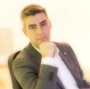 Miguel | CEO