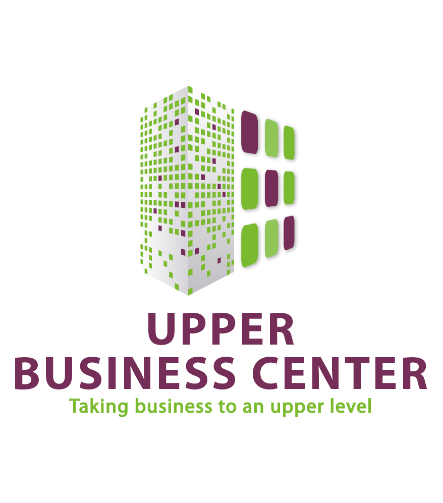 Upper Business Center